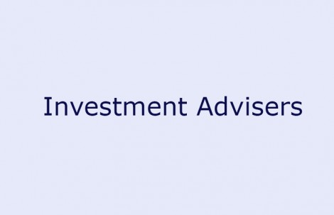 Investment Advisers