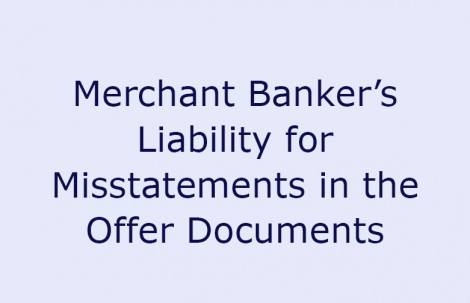liability of a banker Confirming bank liability in letter of credit transactions: whose bank is it anyway introduction a letter of credit i is an engagement by an issuer,2 usually a bank, to.